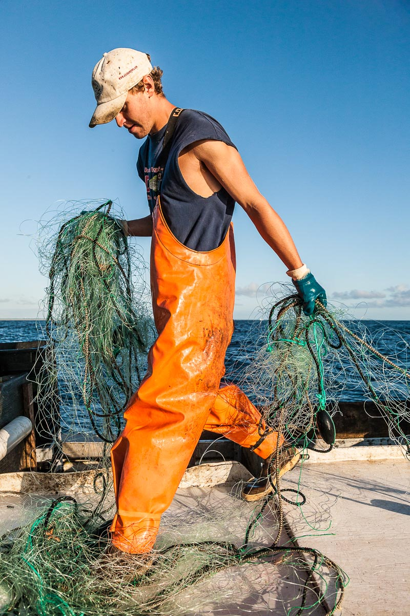 z-commercial-fisherman-16