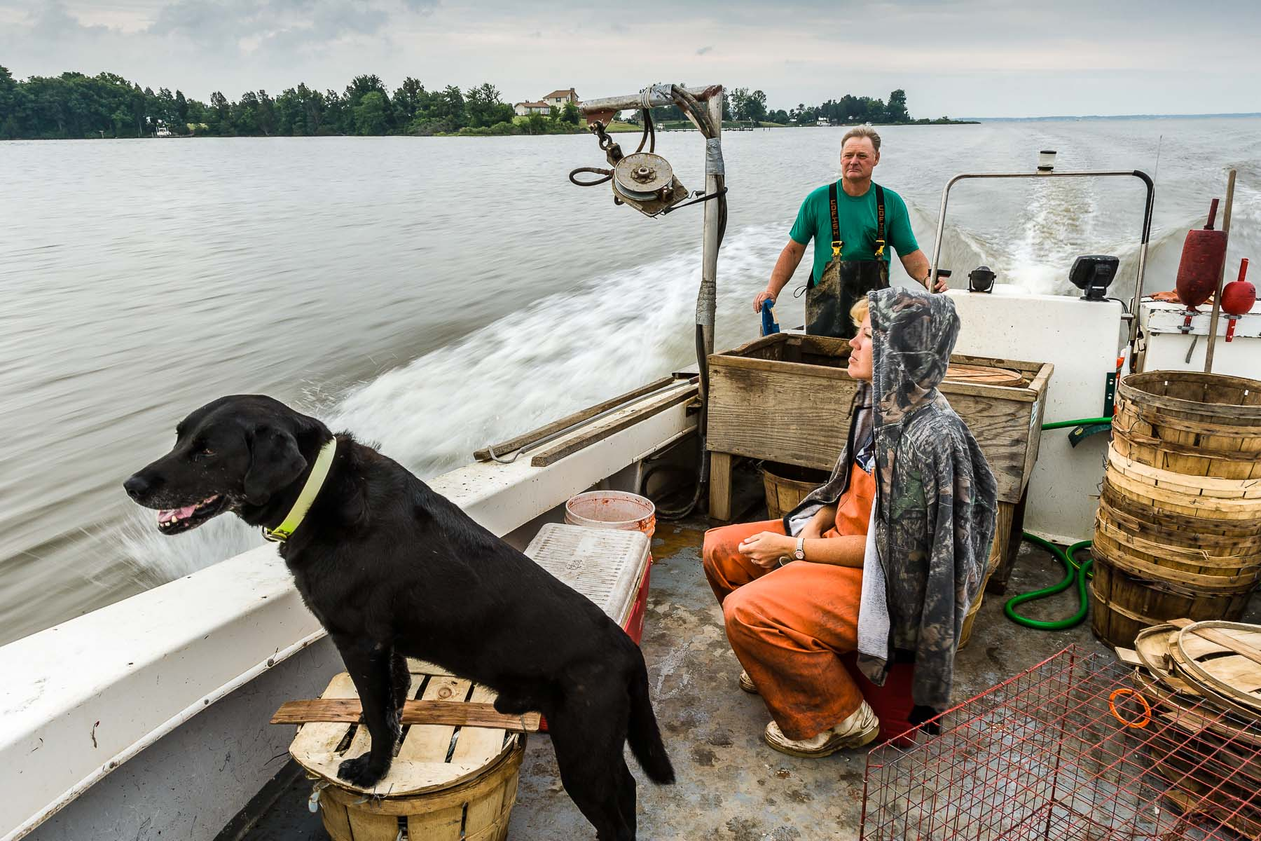 z-commercial-fisherman-18