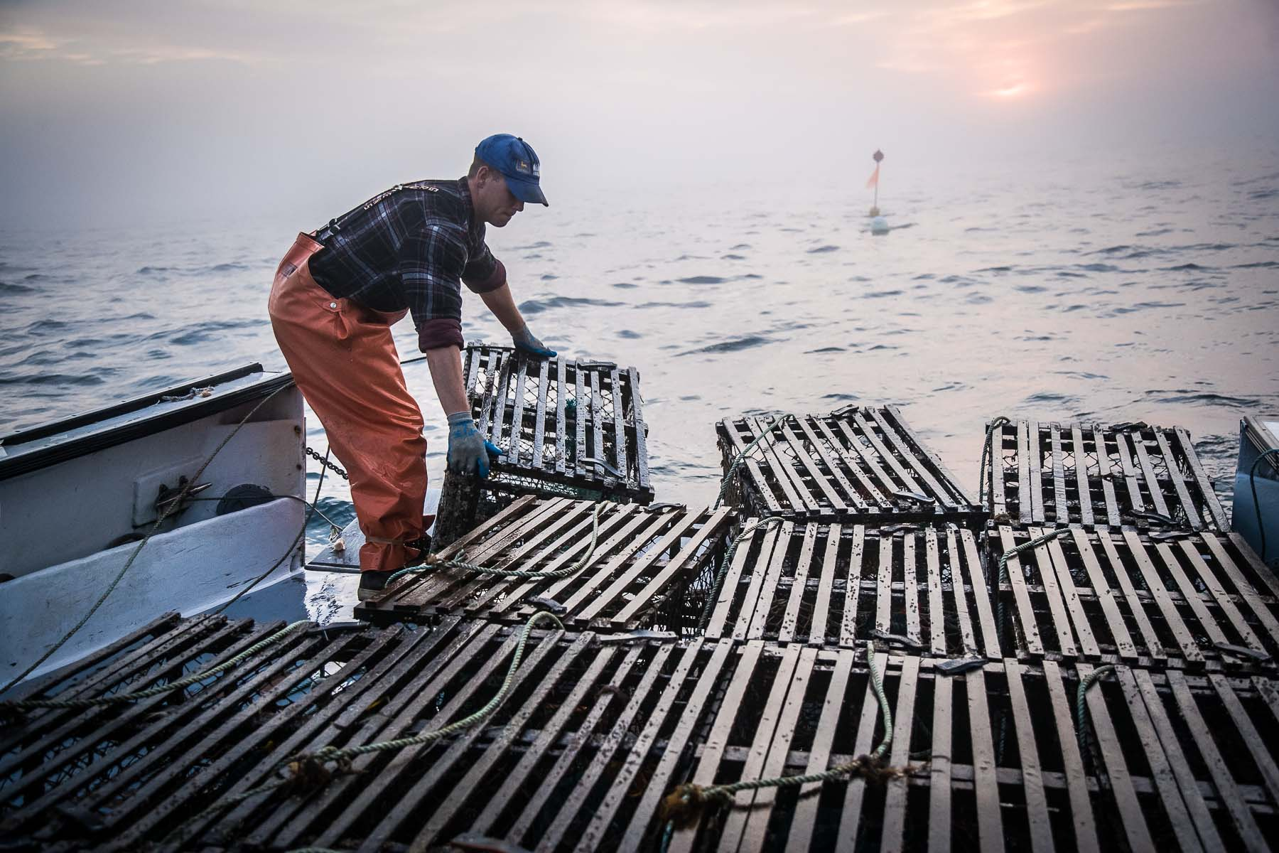 z-commercial-fisherman-20