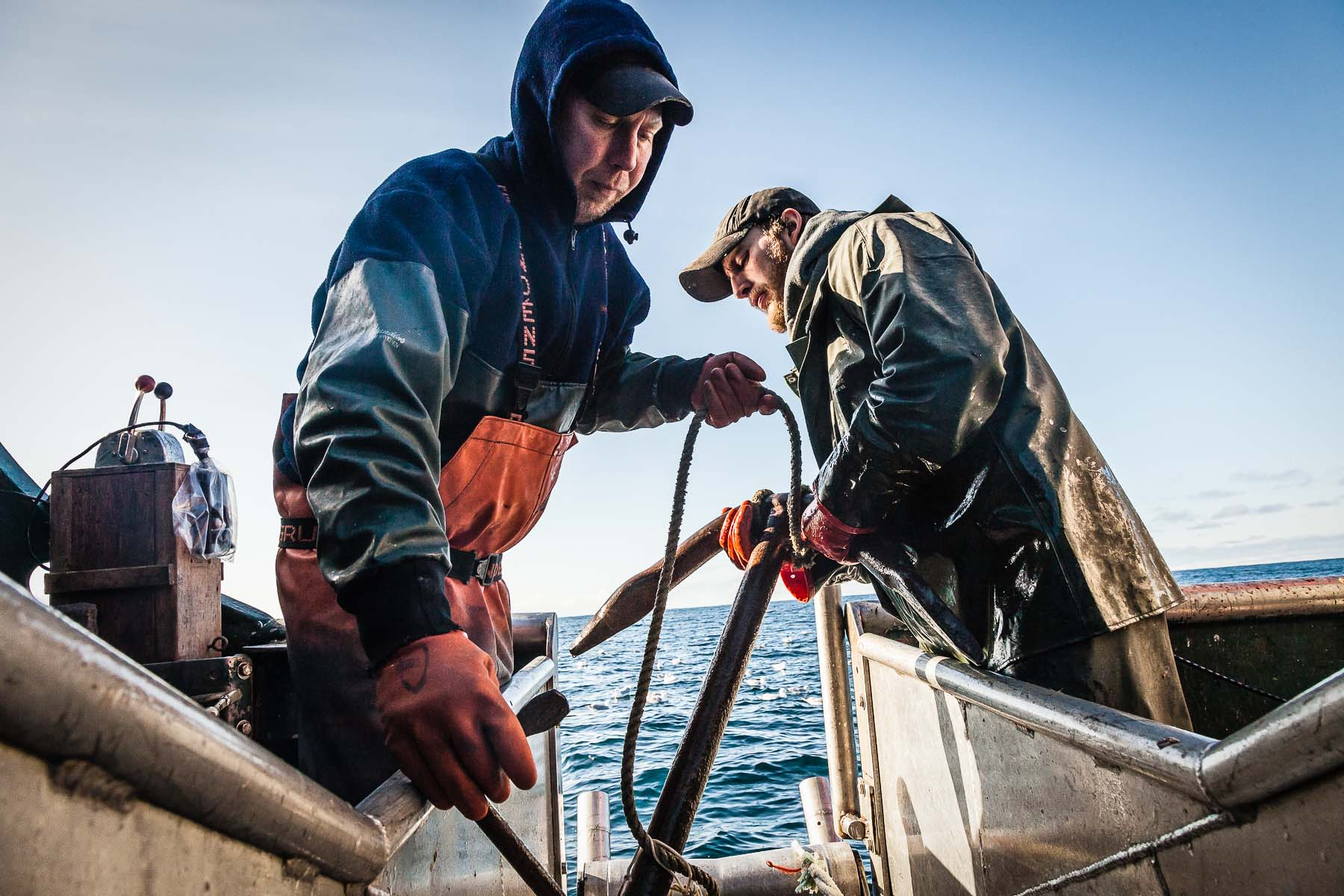 z-commercial-fisherman-23
