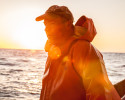 z-commercial-fisherman-24