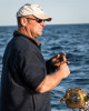 z-commercial-fisherman-34