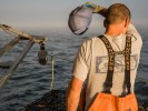z-commercial-fisherman-45