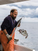 z-commercial-fisherman-46