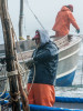 z-commercial-fishing-07