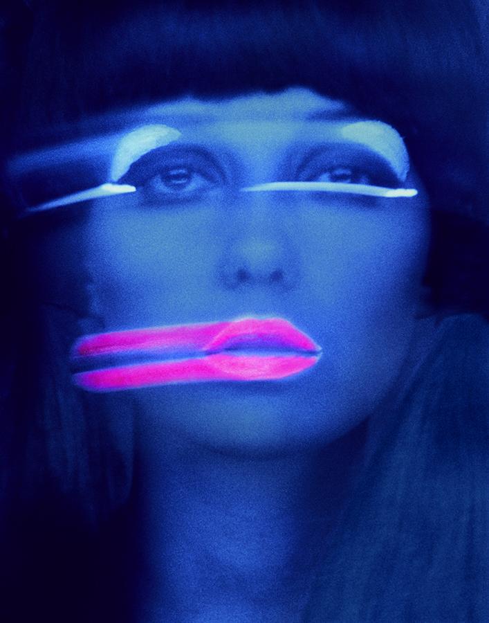 1-lip-streaks