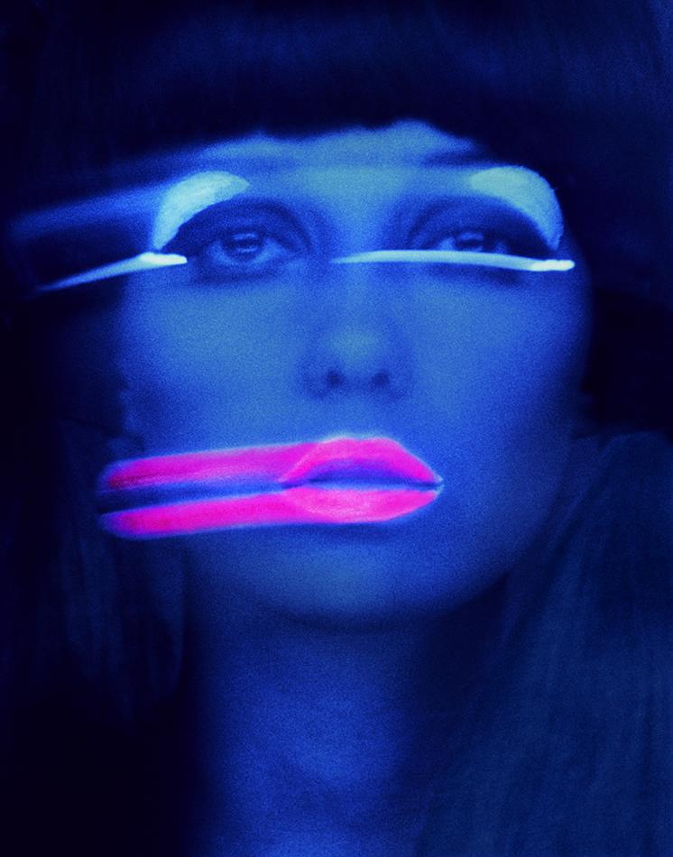 2-lip-streaks