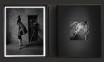 "Order Archive with 15"" x 11.5"" print of Carmen Las Meninas from the Bookstore.  Inquire here."