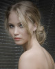 Jennifer Laurence