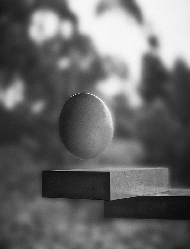 a-egg-metal-basic-delta-fin-sm