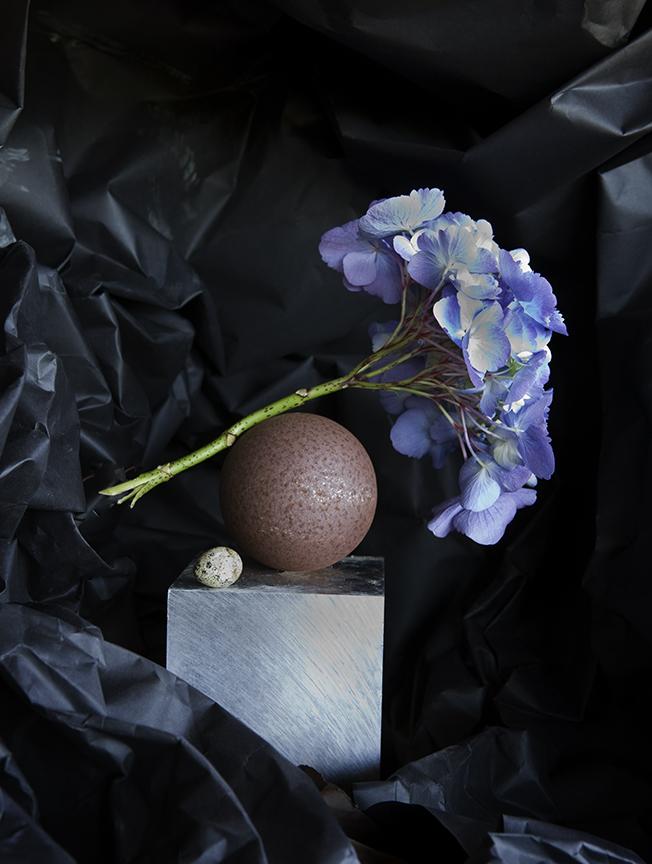 balance2-2012