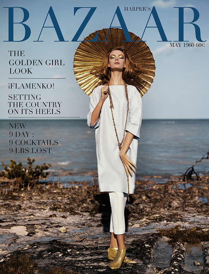 bazaar_covertype_nenna
