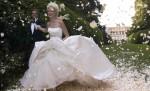 bride-groom-flower-run_091
