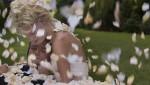 bride-groom-flowers_014