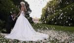 bride-groom-flowers_032