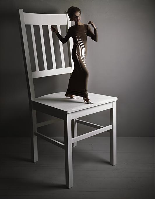 iris_chair_zebra