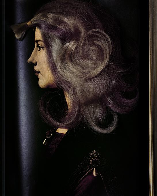 leonardo_hair