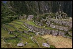 machu_new_view