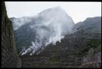 machu_smoke