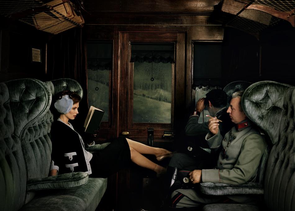 parker_train_680