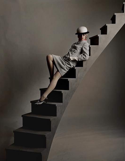 paula_stairs