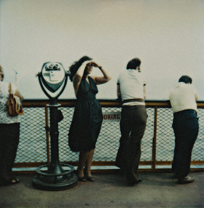 polaroid_ferry_sx