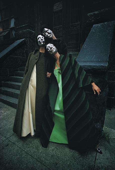 silver_masks