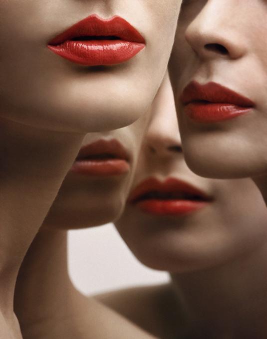 tooker_lips_680