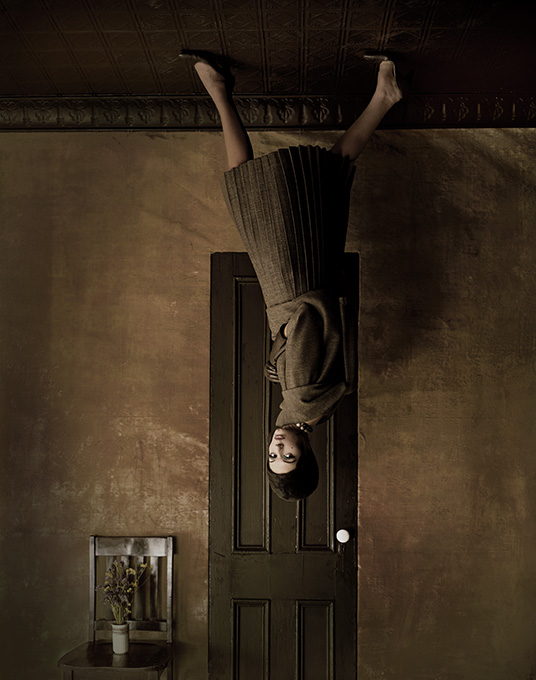 upsidedown_room