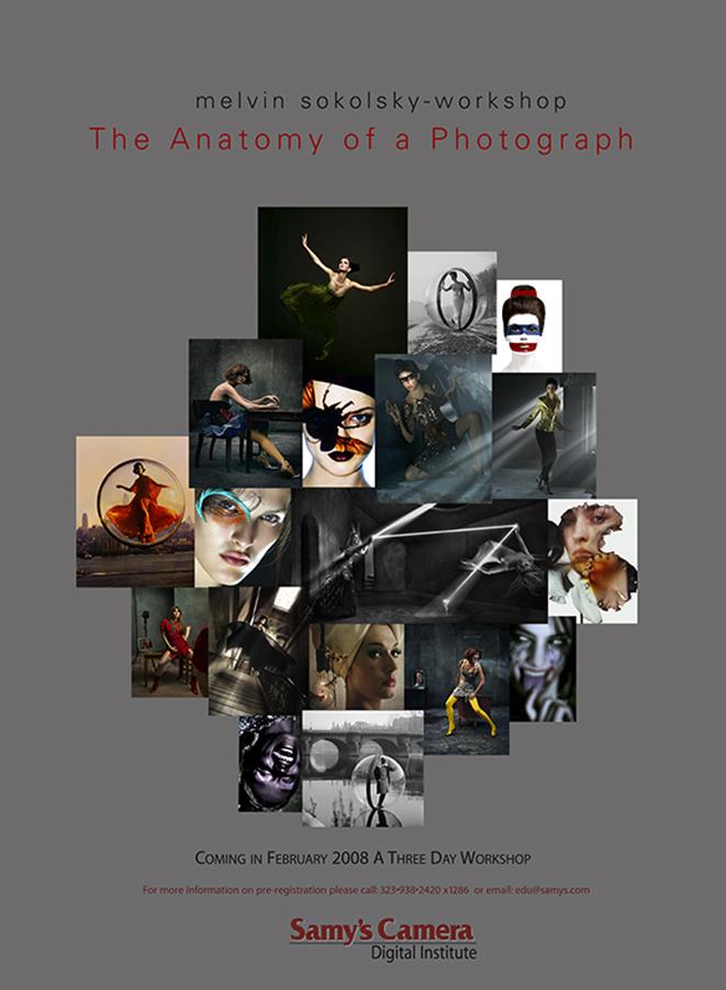 workshop_poster_900