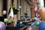wp_baloons