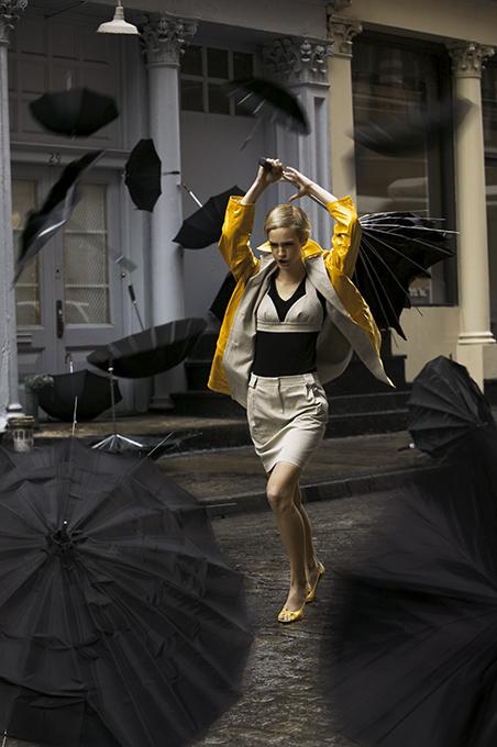 wp_umbrellas