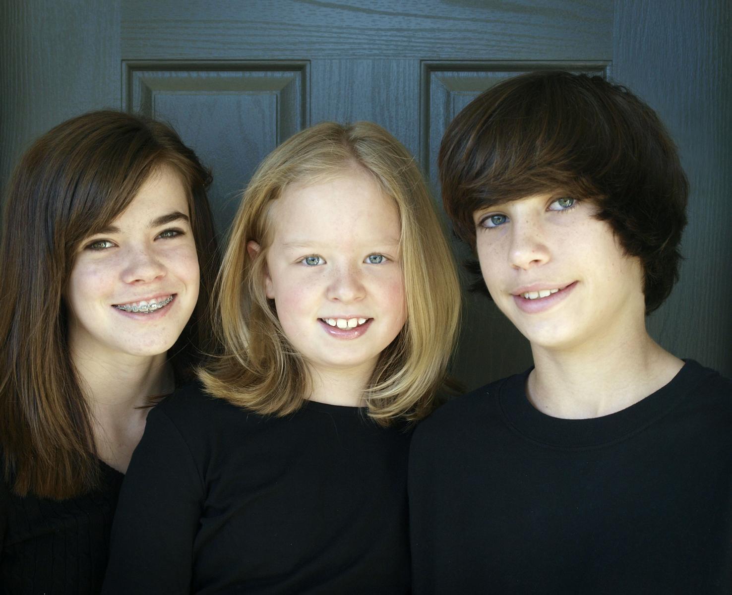 Siblings16