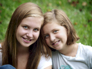 Siblings17