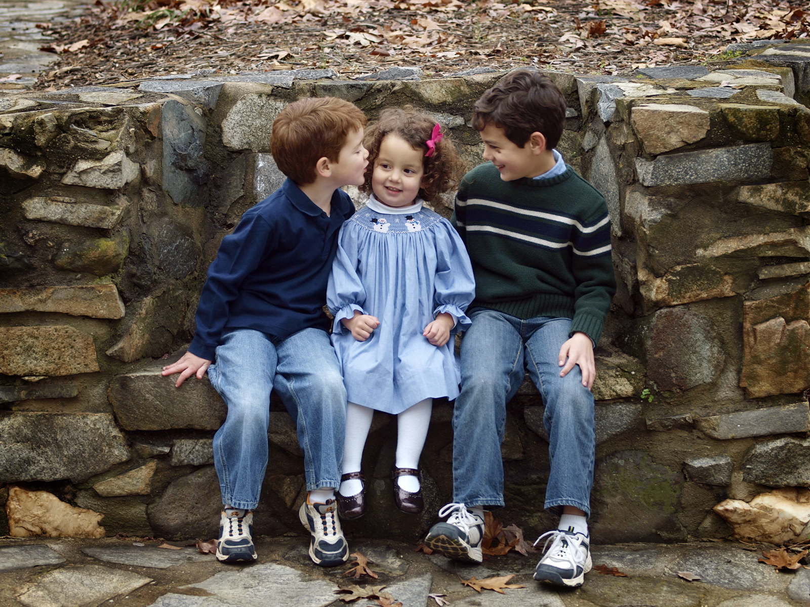siblings19