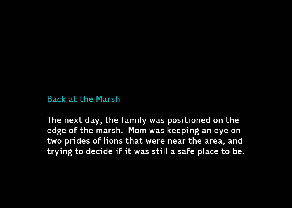10Marsh-Apr12-2014