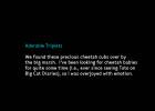 1AdorableTriplets-Apr12-2014