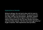 3-HyperactivePounce
