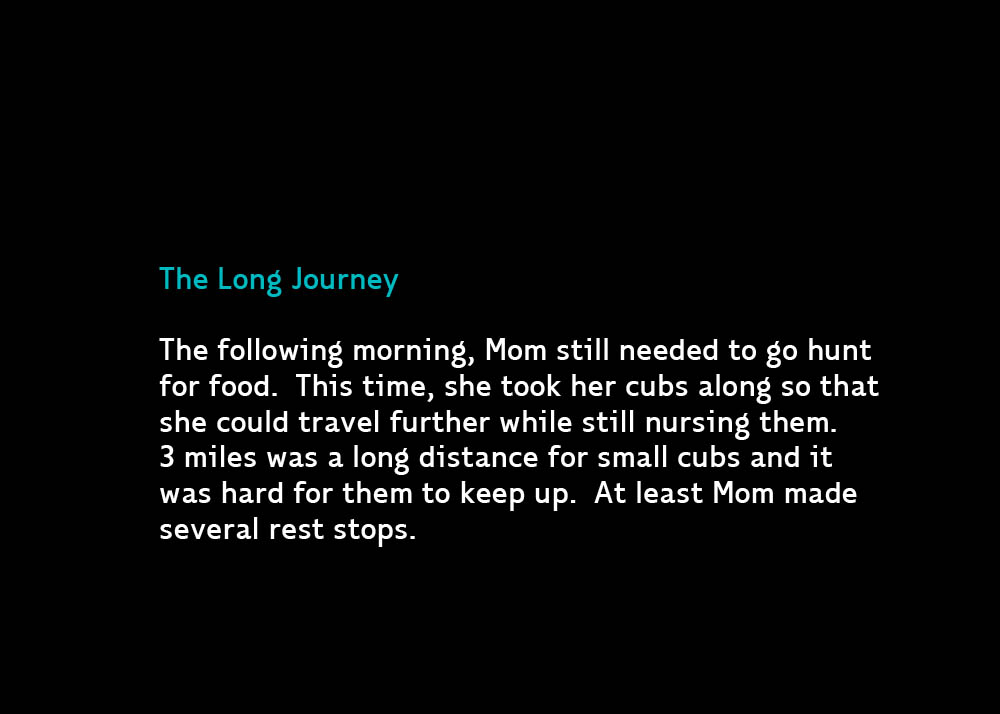 4LongJourney-April12-2014