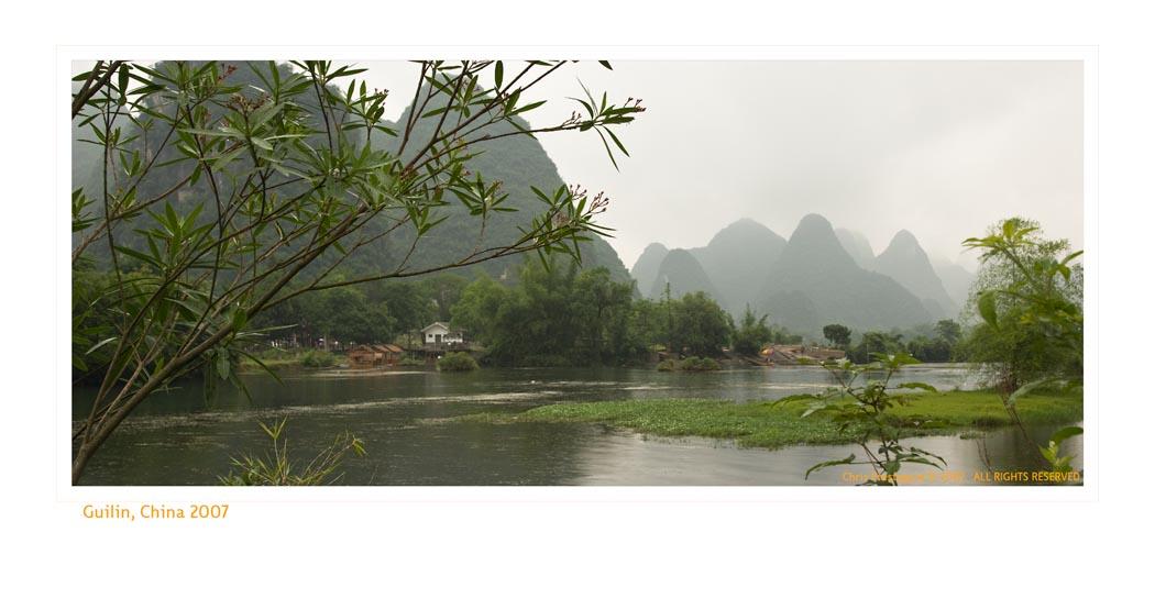 ChinaGuilin0005_9-18-07