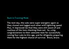 QuadrupletsTrainingMode2013-Sept29_2018
