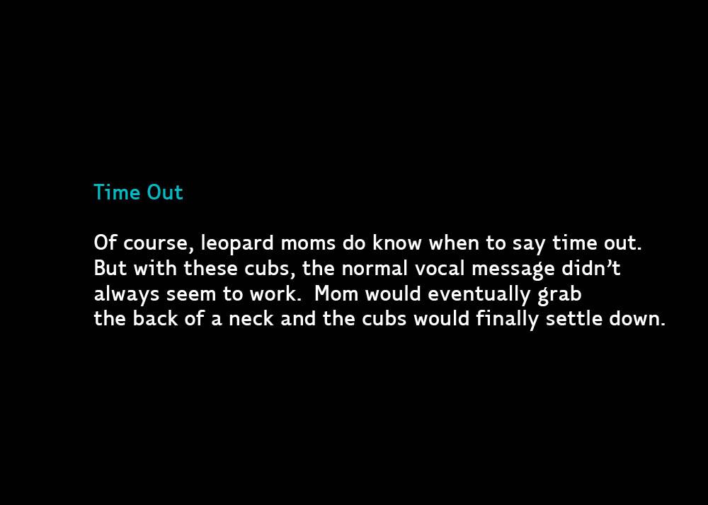 TimeOut-Jul16-2012