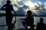 Port Douglas   © Brian Cassey