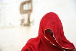 Jodhpur  © Brian Cassey 2011