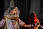 Udaipur - India  © Brian Cassey