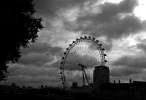 London  © Dean Lewins