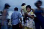 © TRACEY NEARMY - 24.08.2012 - Vietnam
