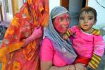 Jaipur India  ©Brian Cassey