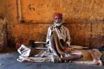 Jaipur - India  ©Brian Cassey