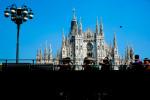 Milan Italy © Craig Greenhill